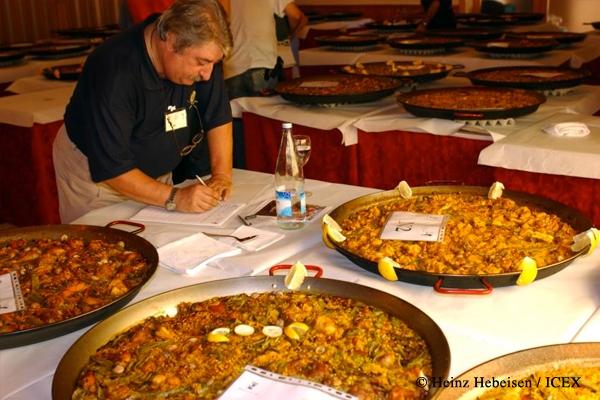 地中海風味料理(上):傳統主菜篇