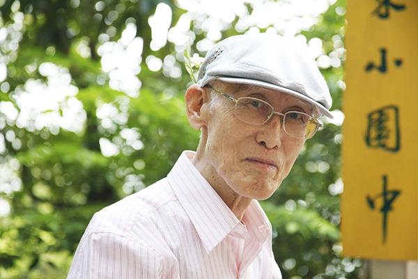 【香港週 2014】以詩入歌,四韻鄉愁──余光中詩歌風格簡述