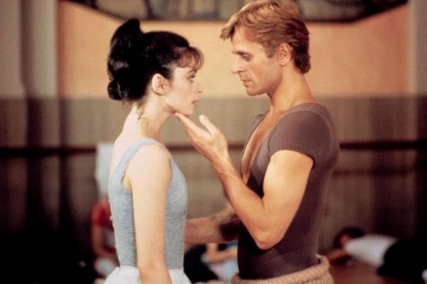 有時跳舞 凱莉布萊蕭的前男友