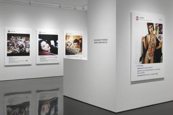 【本週聚焦】數位時代的藝文經驗變革(一)將別人的作品截圖後販售,藝術家遭遇哪些爭議?