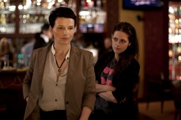 年齡迷思,電影中的女星焦慮(二):《星光雲寂》18 歲與 50 歲的自己