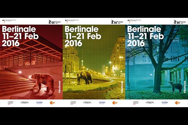 銀幕之外:議題性電影——2016 柏林影展觀察(上)