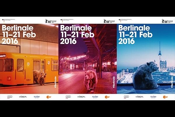 銀幕之外:議題性電影——2016 柏林影展觀察(下)