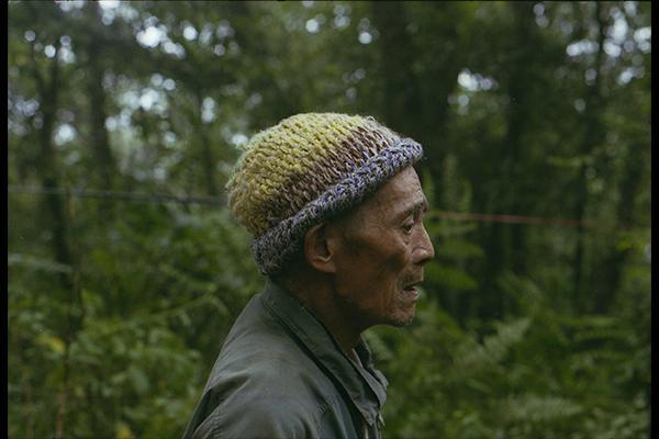 TIDF 選片漫談(三):勾勒一片台灣紀錄片風景