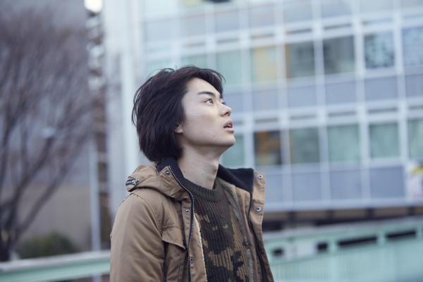 SABU、行定勳、西川美和、工藤伸一,日本四導來台齊聚雄影