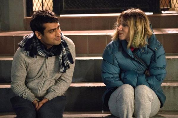每週影評 《愛情昏迷中》:在愛情裡,只當一個好人並不夠