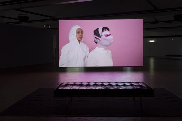 電影就是與未知相遇的地方——專訪柏林影展「論壇延展」策展人 Stefanie Schulte Strathaus