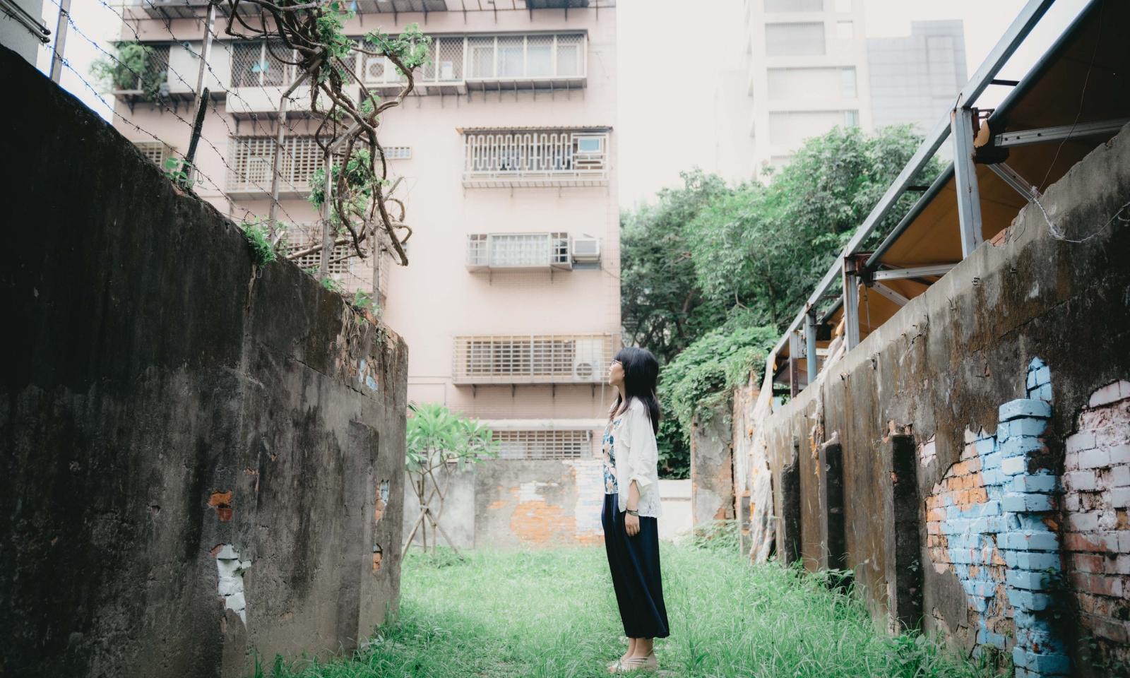從《你的孩子不是你的孩子》到《上流兒童》,專訪吳曉樂:每個人的靈魂都是孤兒