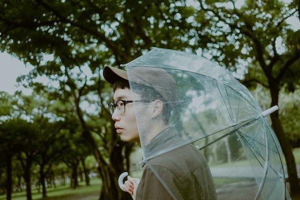 人家有傘我有大頭!應徵讓老闆不頭大的會計專員