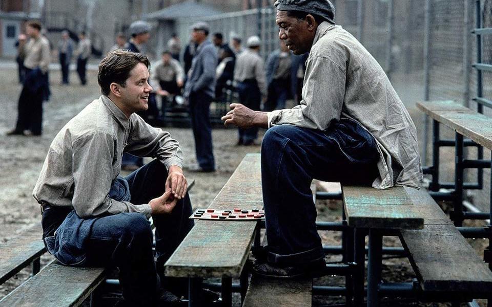 從《刺激1995》到《1917》一鏡到底——親民的大師,奧斯卡最佳攝影 Roger Deakins
