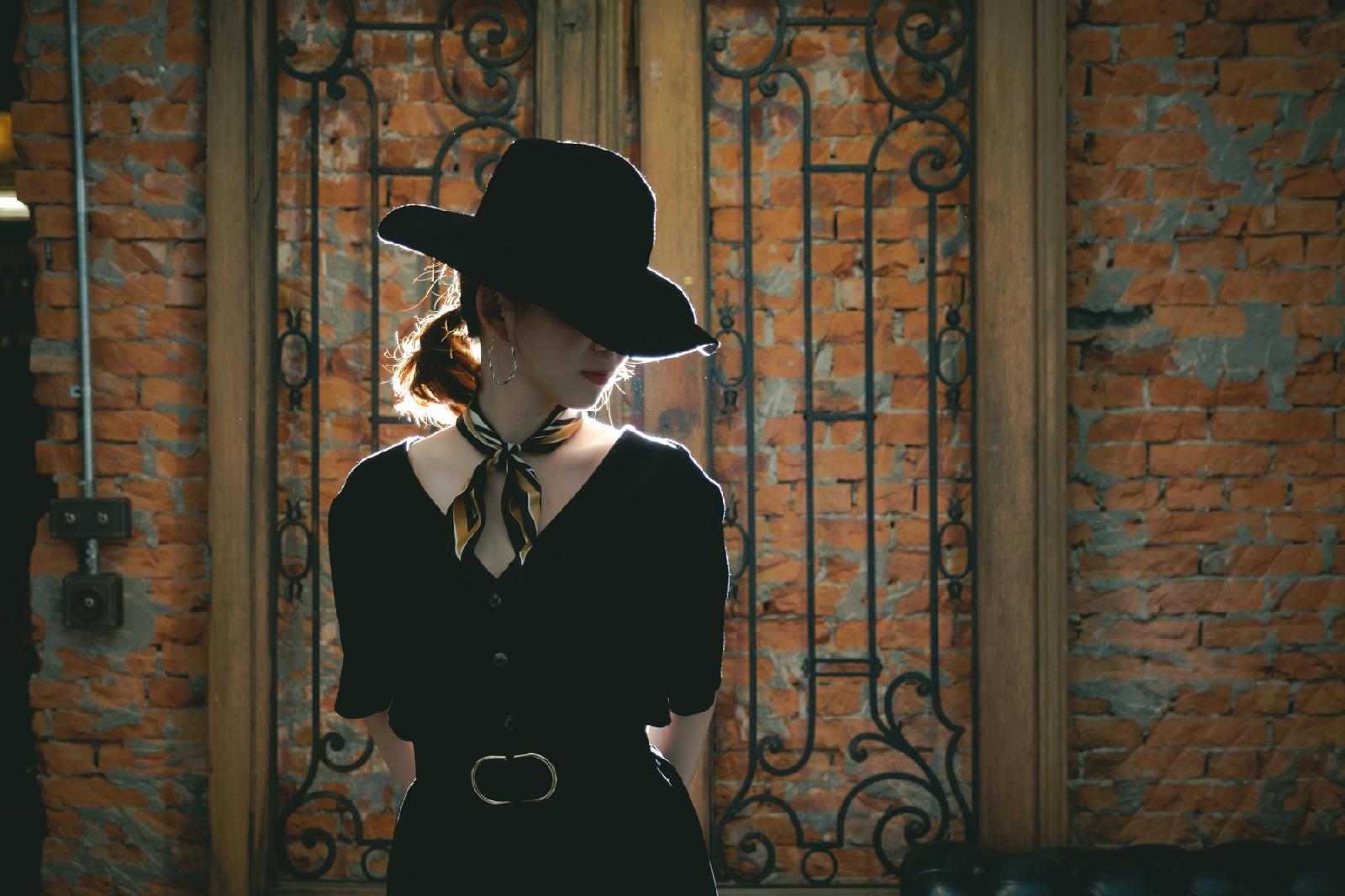 戴起帽子,獲得真正的掌聲——專訪壞特 ?te