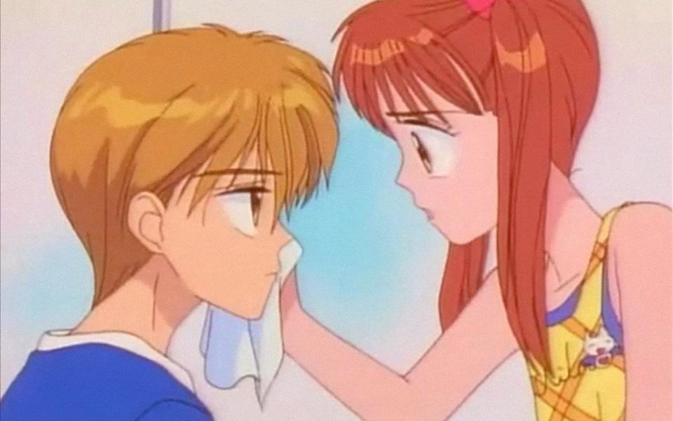 好孩子不能這麼做喔——《玩偶遊戲》25 週年,重看倉田紗南的「童年」