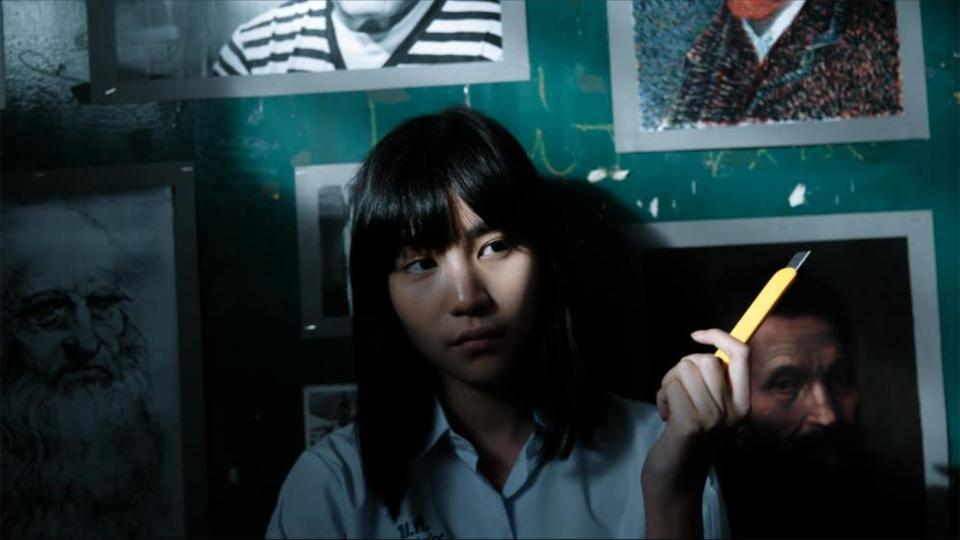 假如娜諾轉進的學校在你身邊:《轉學來的女生》改編的 5 件真人真事